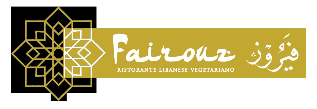 ristorante libanese vegetariano Fairouz Milano