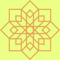 simbolo oro